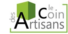 logo Coin des Artisans