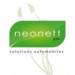 autocollant-NEONETT-01